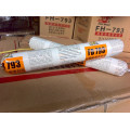 Soft Package Neutral Silicone Sealant (FB793-590ML)