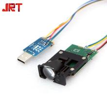 150m Digital Laser Distance Measure Sensors with USB