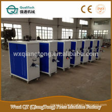 High Efficiency Electric Boiler