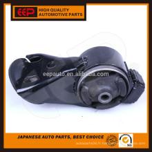 Montage du moteur en caoutchouc pour Mazda MPV LC62-39-040 Pièces de moteur de voiture