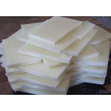 Paraffin Wax 58/60, Pure White Paraffin Wax, Wax for Explosive