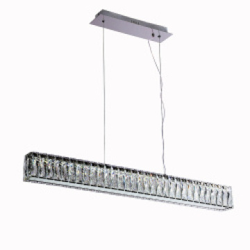 Luci decorazione domestica moderna soffitto a led