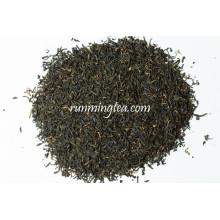 Presente imperial da mola de Keemun Chá preto