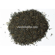 Черный чай Keemun Spring Imperial