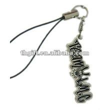 2012 Metall Brief Handy Riemen