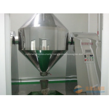 SZH Series Double Concial Vacuum Dryer