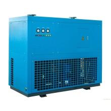 Secador de refrigerante industrial Secador de refrigerante industrial