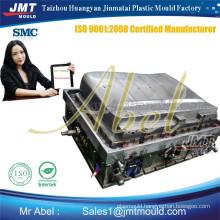 Taizhou smc plastic mould company