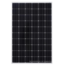 monokristallines Aluminium-Solarmodul mit 350 Watt