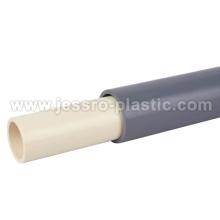 PIPE DE CPVC ASTM 2846
