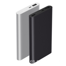 Tableta 5V / 2.1A Cargador compatible con Powerbank
