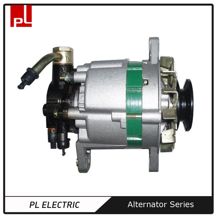 12V 40A single phase alternator price