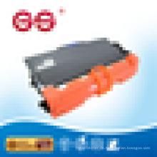TN 750 Tonerpatrone für Brother MFC8510 / 8510DN / MFC8520 / 8520DN