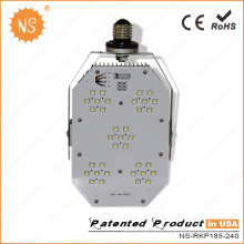 CE RoHS High Quality 24000lm 240W Lighting Retrofit Kits