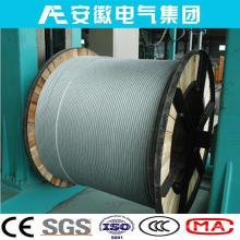 Coreopsis AAC All Aluminium Conducteur ASTM B231