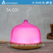 Heiße Neue Produkte Für 2017 Holzmaserung Aroma Lufterfrischer Heiße Neue Produkte Für 2017 Holzmaserung Aroma Lufterfrischer