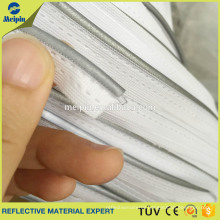 Wholesale Good Quality Reflective PVC Piping for Piping Bag
