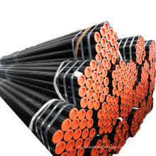 16 inch 24 inch 30inch Schedule 40 Carbon Steel Seamless Pipe Price