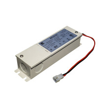 24v constant voltage class 2 led driver