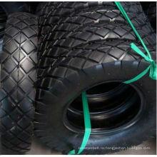 4.00-8 резиновые колеса для тачку