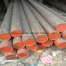 X5crnicunb16-4 Stainless Steel Bright Round Bar 1.4542