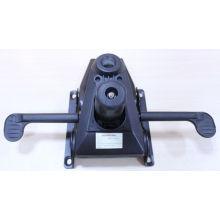 Mecanismo de la silla de la elevación de la alta calidad (NB002)
