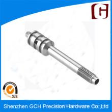 De Boa Qualidade Preço razoável China Precision Usinagem