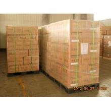 Calcium stearate (Light Material)- PVC Stabilizer
