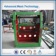 Full automatic expanded metal mesh machine for sale
