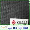 Seidenfutter W282 Kettgewebe Einlage