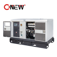 Manufacture Cheap Shangchai 4 Cylinders 50kw 62.5kVA 3 Phase Low Fuel Consumption Free Energy Permanent Magnet Wind Generator Set Price