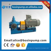 China Lieferant hochwertige Produkte Bergbau Dieselmotor Pumpe