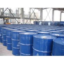 Huile minérale à l'huile de qualité industrielle en vrac