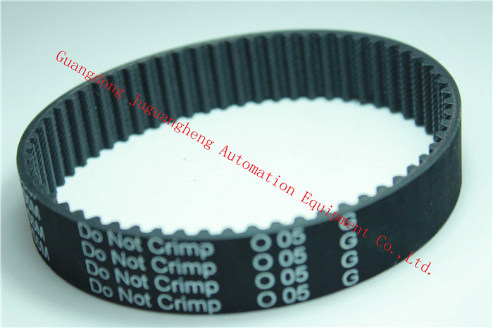 Industrial Conveyor Belt Original 300-S5m-20 Belt