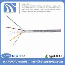 1000TP SFTP Cat6e Lan Cable