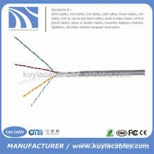 1000FT SFTP кабель Cat6e Lan