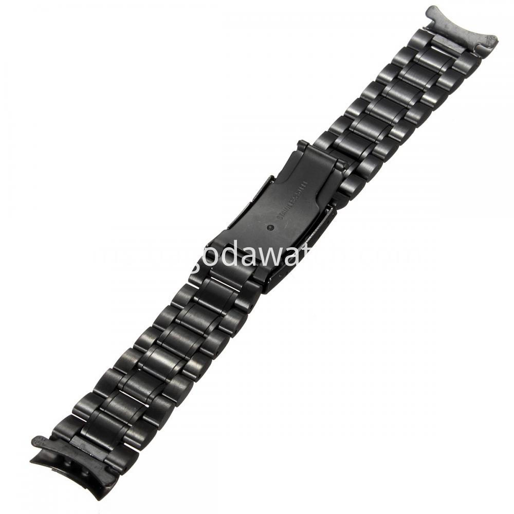 Wrist Watch Band