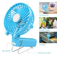 2018 portable handheld mini fan malaysia japanese korean