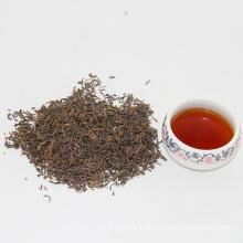 slim natural green tea and china slim tea ingredients