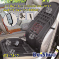 Body Care Neck and Back Massage Heated Car Cushion