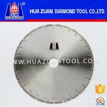 400mm Marble Cutter Marble Cutting Blade