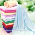 Microfiber Bath Towel Manufacturer