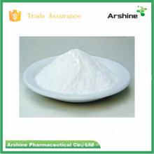 Melhor preço Alimentação Ácido cítrico Monohydrate / Food Grade Citric Acid Anhydrous