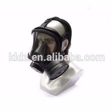 Máscara antigiro de alta calidad para el filtro de seguridad