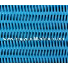 Cinto de tecido Spiral Dryer