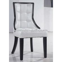 soild wooden restaurant chair XYD056