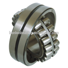 All Types Original Cylindrical Roller Bearings NU216 Brass Steel Polyamide Cage