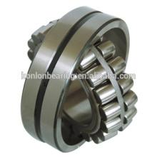 Todos os tipos Rolamentos de rolos cilíndricos originais NU216 Brass Steel Polyamide Cage