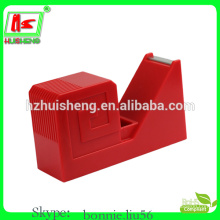 tape dispenser cutting blades, colorful small tape dispenser