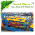 Russia Monterey Tile Roll Forming Roofing Machine for metal roofing tiles wall panel     xinnuo Monterey Roof Tile Roll Forming Machine             hot sale  china manufacturer 1. the advantage ofGlazed Tile Roll Forming Machine china